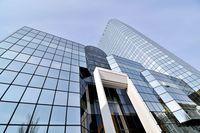 Rynki biurowe w regionach aktywniejsze niż w stolicy