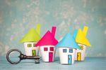 Ceny mieszkań i kredyty hipoteczne: I kw. 2020 bez efektu pandemii (jeszcze)