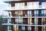 Ceny mieszkań: ile jesteśmy w stanie wydać na zakup nowego lokalu?
