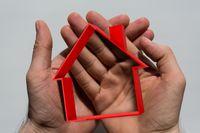 Ceny mieszkań na rynku wtórnym 2013-2014