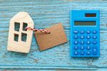 Ceny mieszkań przestały rosnąć