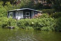 Ceny mieszkań w górę, najmu w dół i boom na działki rekreacyjne