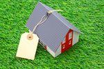 Ceny ofertowe a transakcyjne mieszkań IV 2013