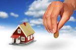 Ceny ofertowe a transakcyjne mieszkań V 2013