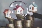 Ceny transakcyjne mieszkań z rekordami