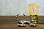 Ceny transakcyjne nieruchomości I 2019