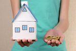 Ceny transakcyjne nieruchomości IV 2014
