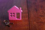 Ceny transakcyjne nieruchomości VI 2015