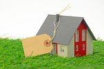 Ceny transakcyjne nieruchomości VII 2014