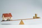 Ceny transakcyjne nieruchomości VIII 2014