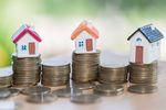 Ceny transakcyjne nieruchomości X 2018