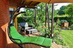 Działki rekreacyjne i mieszkania z ogródkiem. Tak kupujemy podczas pandemii