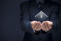 Rząd wesprze nieruchomościowych inwestorów?