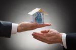 Inwestycje w nieruchomości: coraz więcej źródeł finansowania
