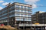 Inwestycje w nieruchomości komercyjne 2015