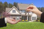 Jak Donald Trump wpłynął na ceny domów w USA
