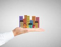 Jak koronawirus wpłynie na rynek nieruchomości?