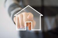 Jak koronawirus wpłynie na rynki nieruchomości w regionie EMEA?
