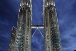 Najwyższe budynki świata