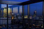 Najwyższe budynki w Polsce: najtańszy lokal za 800 tys.
