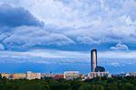 Najwyższe, najwęższe, najstarsze nieruchomości w Polsce