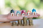 Pandemia zatrzymała ceny mieszkań
