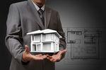 Pośrednictwo nieruchomości: zawód z przyszłością?