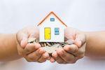 Przez 6 lat ceny mieszkań podskoczyły o 38%. Europa może nam zazdrościć?