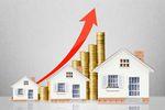 Rekordowe ceny nieruchomości 2015