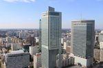 Rynek biurowy w Warszawie VIII 2013