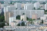 Rynek mieszkaniowy: największe miasta Polski III 2016