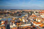 Rynek mieszkaniowy: największe miasta Polski IV 2016