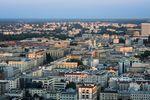 Rynek mieszkaniowy: największe miasta Polski VI 2015