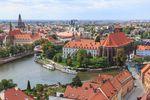 Rynek mieszkaniowy: największe miasta Polski VII 2015