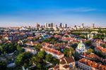 Rynek mieszkaniowy: największe miasta Polski VIII 2018