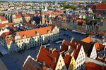 Rynek mieszkaniowy: największe miasta Polski X 2014