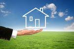 Rynek nieruchomości 2013 okiem NBP