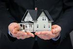 Rynek nieruchomości dziesięć miesięcy po deregulacji