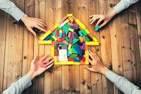 Jaki będzie rok 2016 na rynku nieruchomości?