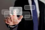 Rynek nieruchomości mieszkaniowych i komercyjnych II kw. 2015