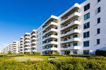 Rynek nieruchomości mieszkaniowych i komercyjnych II kw. 2016