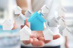 Rynek nieruchomości mieszkaniowych i komercyjnych II kw. 2017