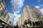 Rynek nieruchomości mieszkaniowych i komercyjnych IV kw. 2015
