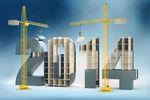 Rynek nieruchomości: prognozy na 2014