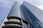 Rynek nieruchomości w CEE nie podupadł. Polska znowu liderem