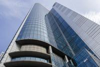 Inwestorzy wciąż celują w rynki nieruchomości w CEE