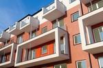 Rynek nieruchomości w Polsce II 2013