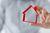 Rynek nieruchomości w Polsce III 2014