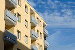 Rynek nieruchomości w Polsce IV 2013