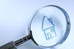 Rynek wtórny: jakich mieszkań poszukujemy?